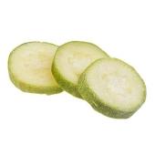 Зам.Овощи Рудь Кабачок кольца вес. – ИМ «Обжора»