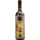 Вино Империал Вин Душа Монаха белое п/сл 0.7 л – ИМ «Обжора»