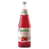 Сок  Галичия (Galicia) томатный  с солью 1 л – ИМ «Обжора»