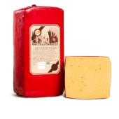 Сыр  Томаковка Голландский 50% вес. – ИМ «Обжора»
