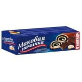 Маковая начинка Санта Вита (SantaVita) с шоколадным вкусом 500 г – ИМ «Обжора»