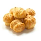 Пирожное  Мариам эклеры со сливками вес – ИМ «Обжора»