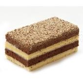 Торт Мариам Сметанный вес – ИМ «Обжора»