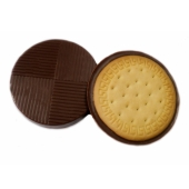Печенье Доминик (Dominic) двойняшка вес – ІМ «Обжора»