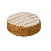 Торт Koрица (Korizza) Вишневый медовик – ИМ «Обжора»