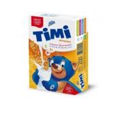 Печенье Конти (Konti) Тимми сахарное  200 г – ИМ «Обжора»