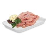 Свиная поджарка – ИМ «Обжора»