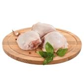 Бедра куриные, вес. – ИМ «Обжора»