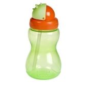 Пляшка Canpol спорт з трубкою 56/109 – ІМ «Обжора»