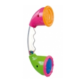 Погремушка Канпол (Canpol) Телефон – ИМ «Обжора»