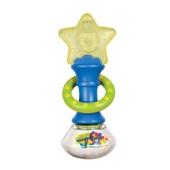Погремушка-зубогрызка Канпол (Canpol) Волшебная палочка – ИМ «Обжора»