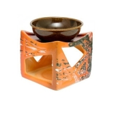 Аромалампа Куб AL00004 – ИМ «Обжора»