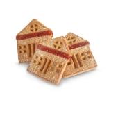 Печенье Делиция Шале вес – ІМ «Обжора»
