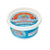Майонез Королевский Смак Провансаль 67% 210г – ИМ «Обжора»