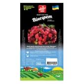 Овощи для Винегрета Чудова марка 250 г (отварные) – ИМ «Обжора»