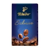 Кофе Чибо (Tchibo) Эксклюзив молотый 275 г – ИМ «Обжора»