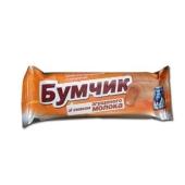 Печенье Бумчик сгущенка 20 г – ИМ «Обжора»
