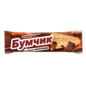 Печенье Бумчик шоколад 20г – ИМ «Обжора»