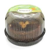 Торт Нонперил (NONPAREIL) Шоколадно-ореховый 1кг – ИМ «Обжора»