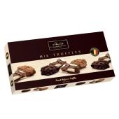 Конфеты Чоколат Инспирейшн (Chocolate Inspiration) ассорти трюфелей 300 г – ИМ «Обжора»