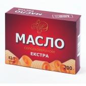 Масло Старокозачье 82.5% 200г (ГЦ) – ИМ «Обжора»