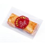 Сыр Староказачье сулугуни косичка копченый – ИМ «Обжора»