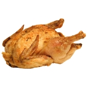Курица горячего копчения – ИМ «Обжора»