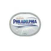 Сыр Филадельфия (Philadelphia) оригинал 125 г – ИМ «Обжора»