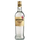 Ром Ангостура (Angostura) Резерва  37.5%  1 л – ИМ «Обжора»