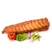 Ребра свиные копченые – ИМ «Обжора»