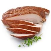 Филе куриное копченое – ИМ «Обжора»