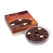 Торт Бисквит-шоколад (ХБФ) восторг 500 г – ИМ «Обжора»