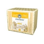 Сыр Золотава Гном 1-1,2 кг – ИМ «Обжора»