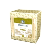 Сыр Золотава  Гауда 2-2,5кг – ИМ «Обжора»