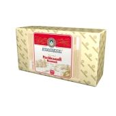Сыр Золотава Российский брус 4кг – ИМ «Обжора»