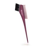 Кисточка-гребень для покраски волос 1293 – ИМ «Обжора»