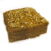 Торт Ланжерон Сластена вес – ИМ «Обжора»