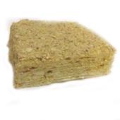 Торт Ланжерон Наполеон вес – ИМ «Обжора»