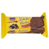 Кекс Кюхенмастер (Küchenmeister) шоколад 35 г – ИМ «Обжора»