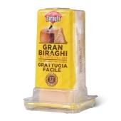 Сыр Бирахи (Biraghi) Гран 200 г 32% – ИМ «Обжора»