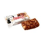Конфеты Житомир Добрая панда арахис вес – ИМ «Обжора»
