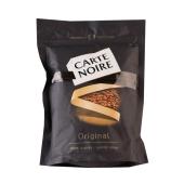 Кофе Карт нуар (Carte Noire) 140 г – ИМ «Обжора»
