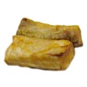 Карбонад из свинины – ИМ «Обжора»