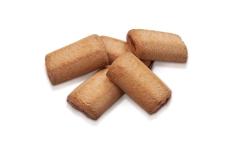 Печенье Бисквит-шоколад (ХБФ) Happy Frut – ИМ «Обжора»