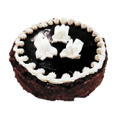 Торт Пражский – ИМ «Обжора»