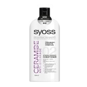 Бальзам Сьёс (Syoss) Ceramide Complex Anti-Breakage 500 мл – ИМ «Обжора»