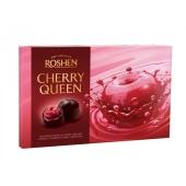 Конфеты Рошен (Roshen) Cherry queen 145 г – ИМ «Обжора»
