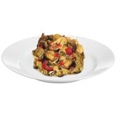 Баклажаны с овощами Чудова марка Надежда вес. – ИМ «Обжора»