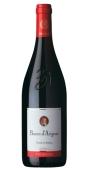 Вино Барон д'Ариньяк (Baron d'Arignac) Руж красное полусухое 0,75 л – ИМ «Обжора»