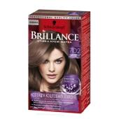Краска Брилланс (Brillance) для волос 702 Холодный Аметист – ИМ «Обжора»